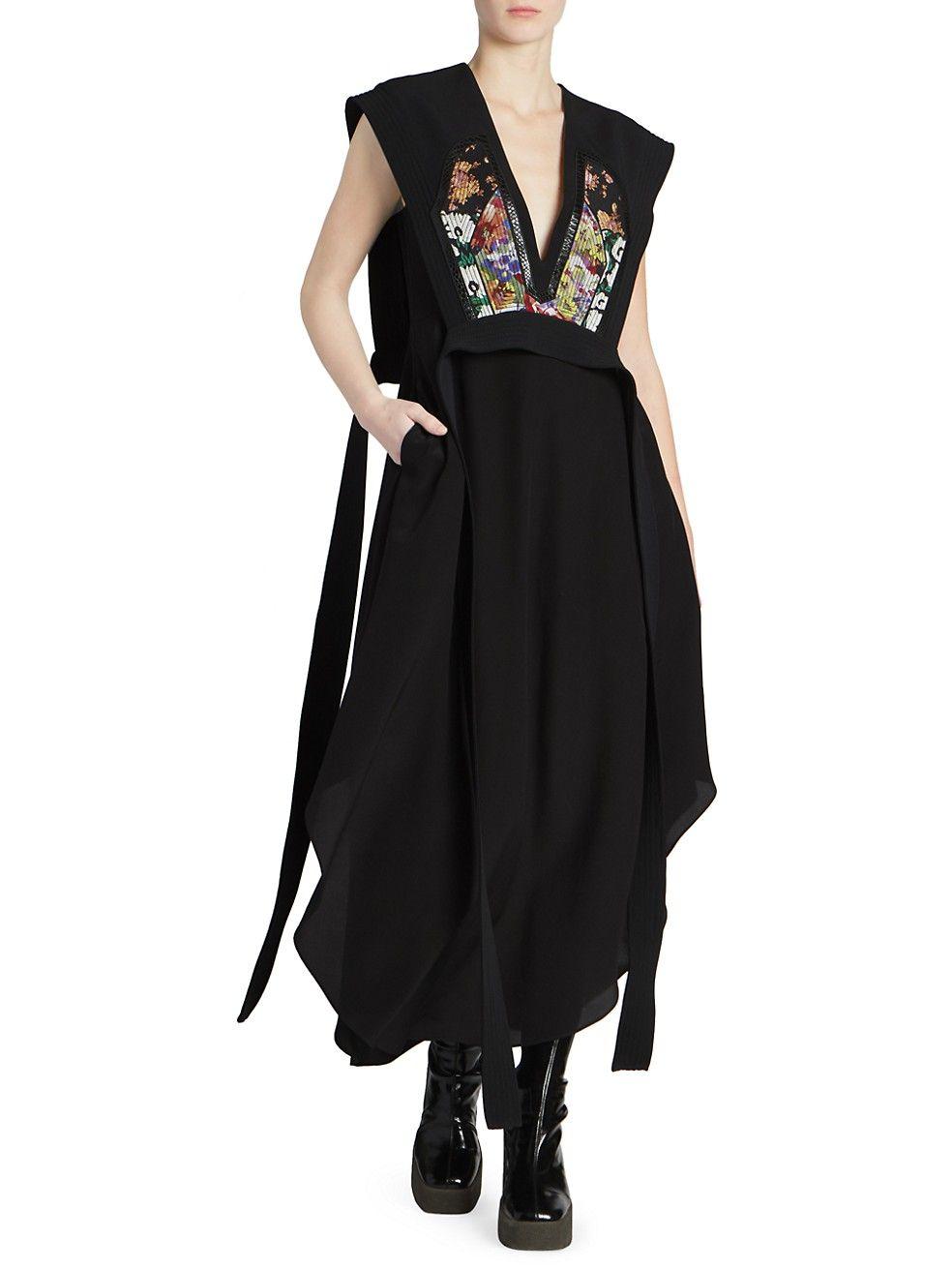 11+ Stella mccartney wedding dress sale ideas