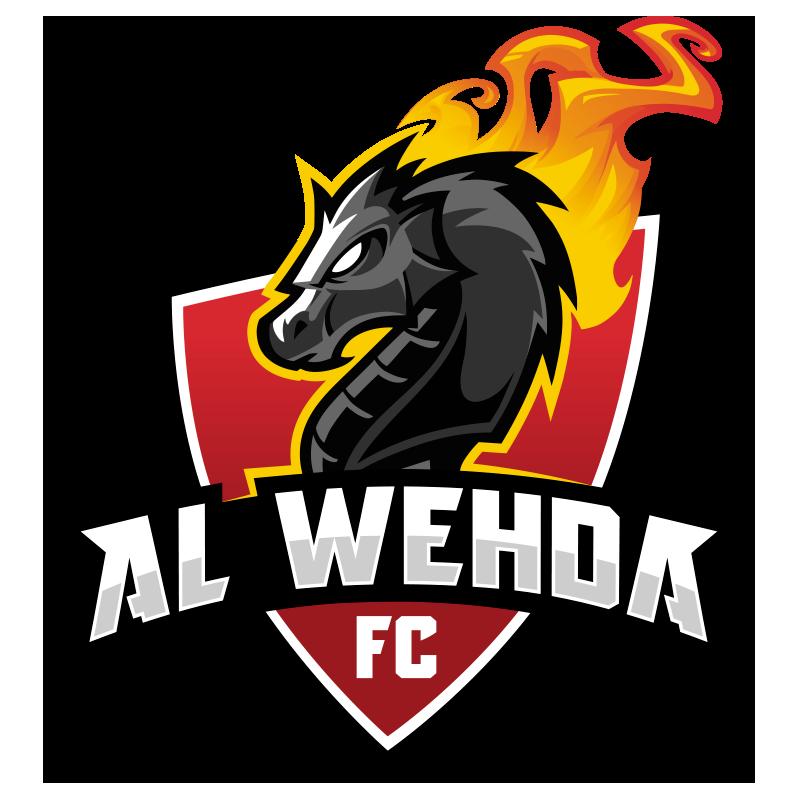 Football Club Logo Sosfactory Cartoon Logo Logo Design Old Logo