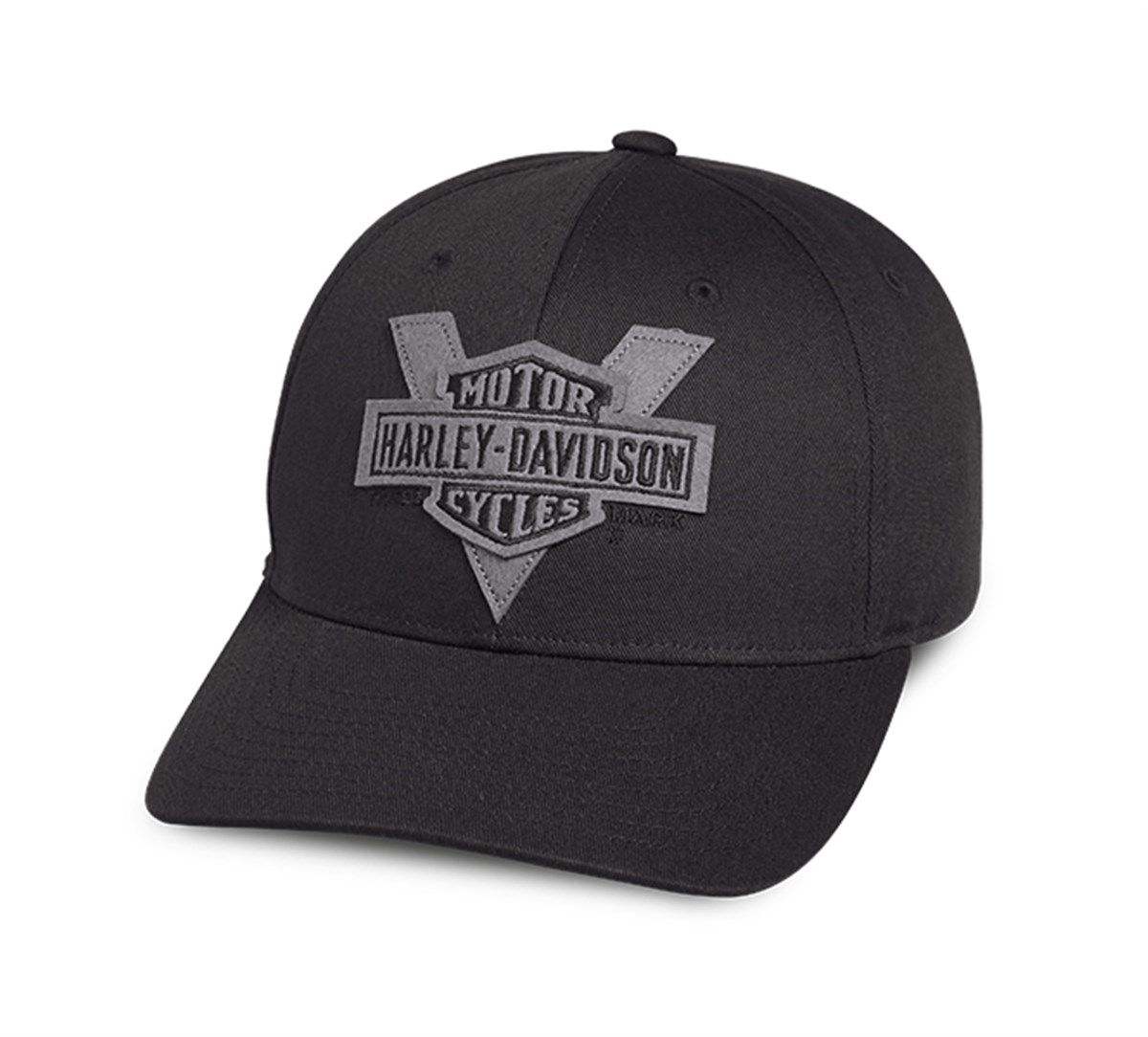 Tonal Vintage Logo Cap (97643-18VM)  54b2f6171e1