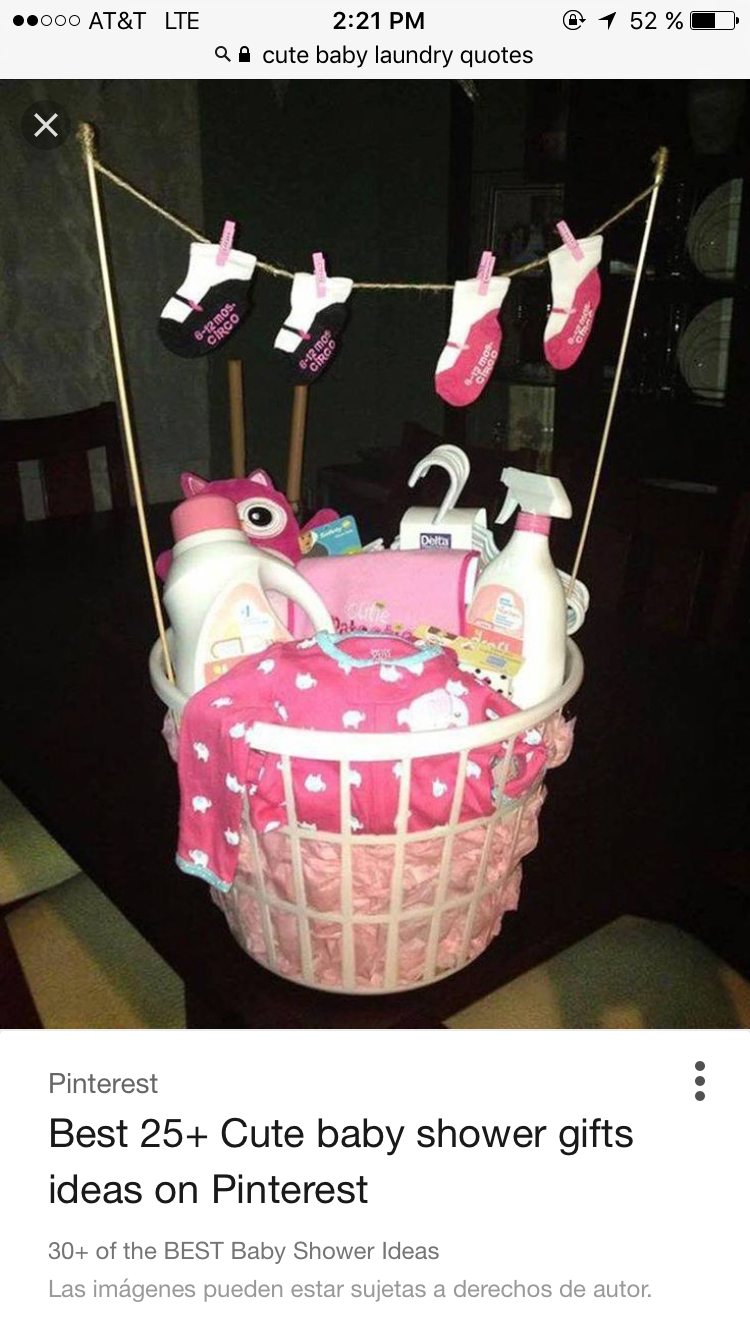 Pin By Jennifer Raines On Baby Showers Pinterest Baby Shower