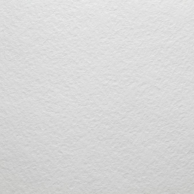 Watercolor Paper Texture Background 수채화 텍스쳐 종이 배경 질감
