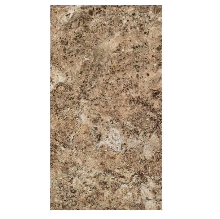 Lidia Dark Wall | Bathroom Tiles Available | Pinterest | Dark walls ...