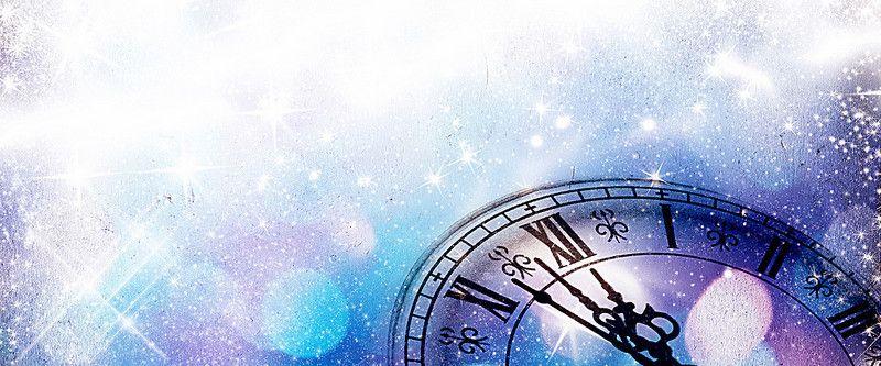 Clock Background Clock, Clock wallpaper, Death art