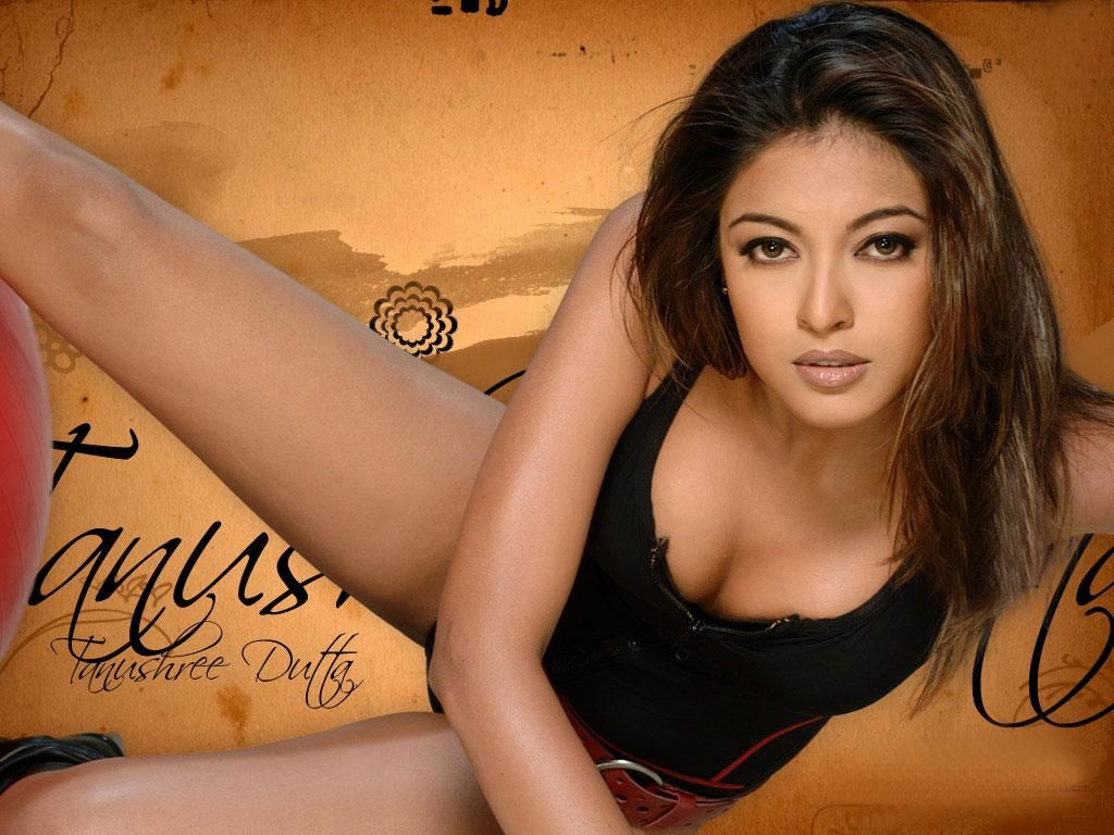 bollywood hot actresses wallpapers | actress wallpaper, hot