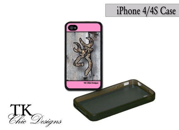 country girl inspired custom cell phone case with a