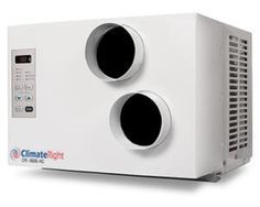 Portable Air Conditioner For Camper Originally Manufactured For