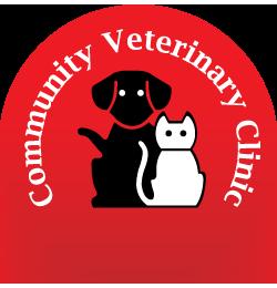 Home Veterinary Clinic Vet Clinics Veterinary