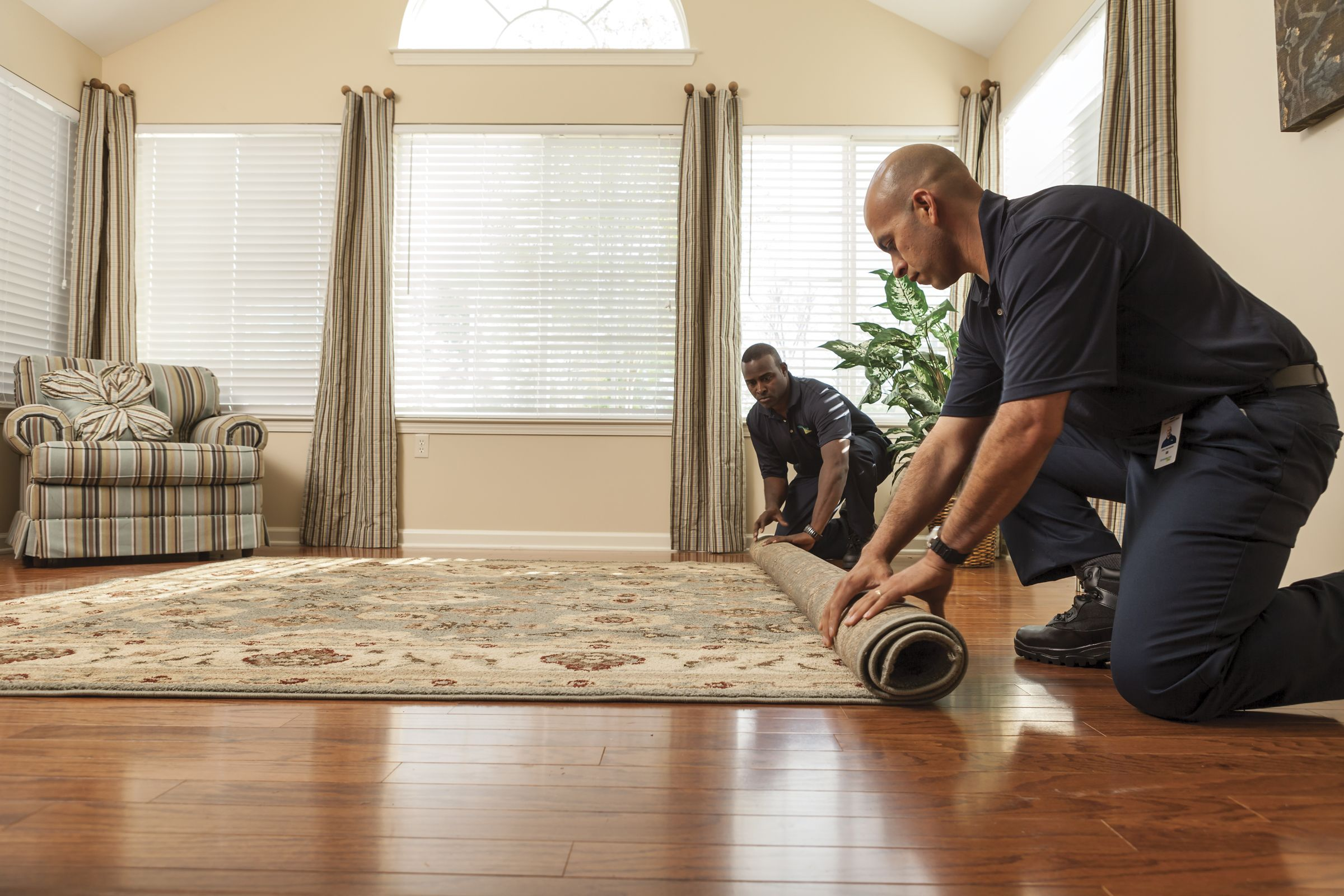 Water How To Clean Carpet Commercial Carpet Cleaning Rugs On Carpet