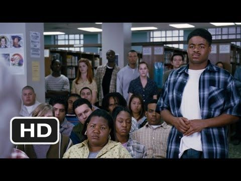 10 Movies That Will Get You Over Writer S Block The Freelancer By Contently Freedom Writers Freedom Writers Movie Inspirational Movies