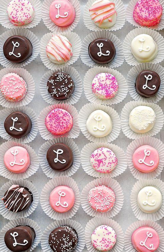 20 ideias para festinha de aniversário com o tema Princesas Macetes de Mãe   Macetes de Mãe