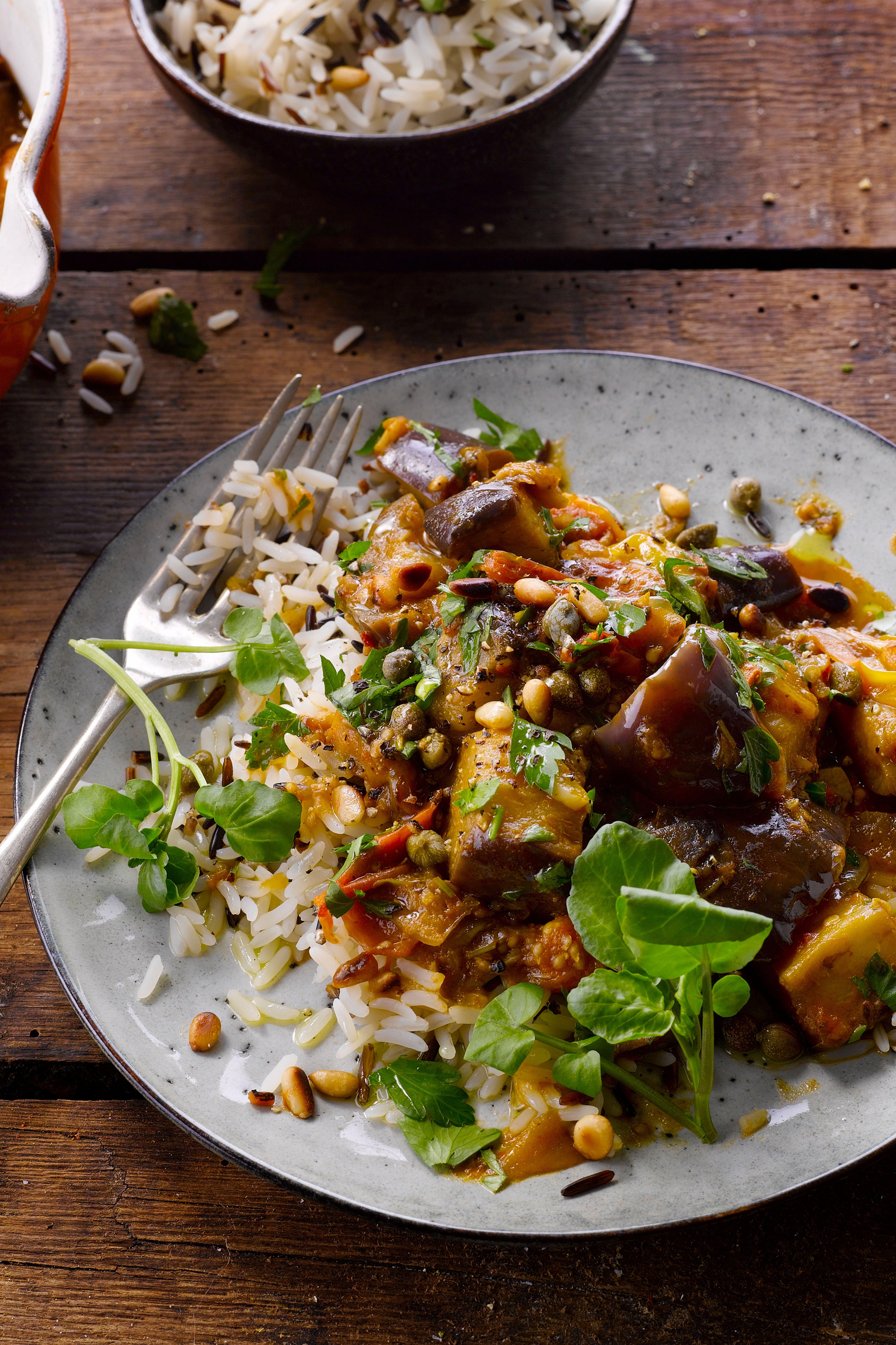 Pin On Kuchnia Wegetarianska Vegetarian Food