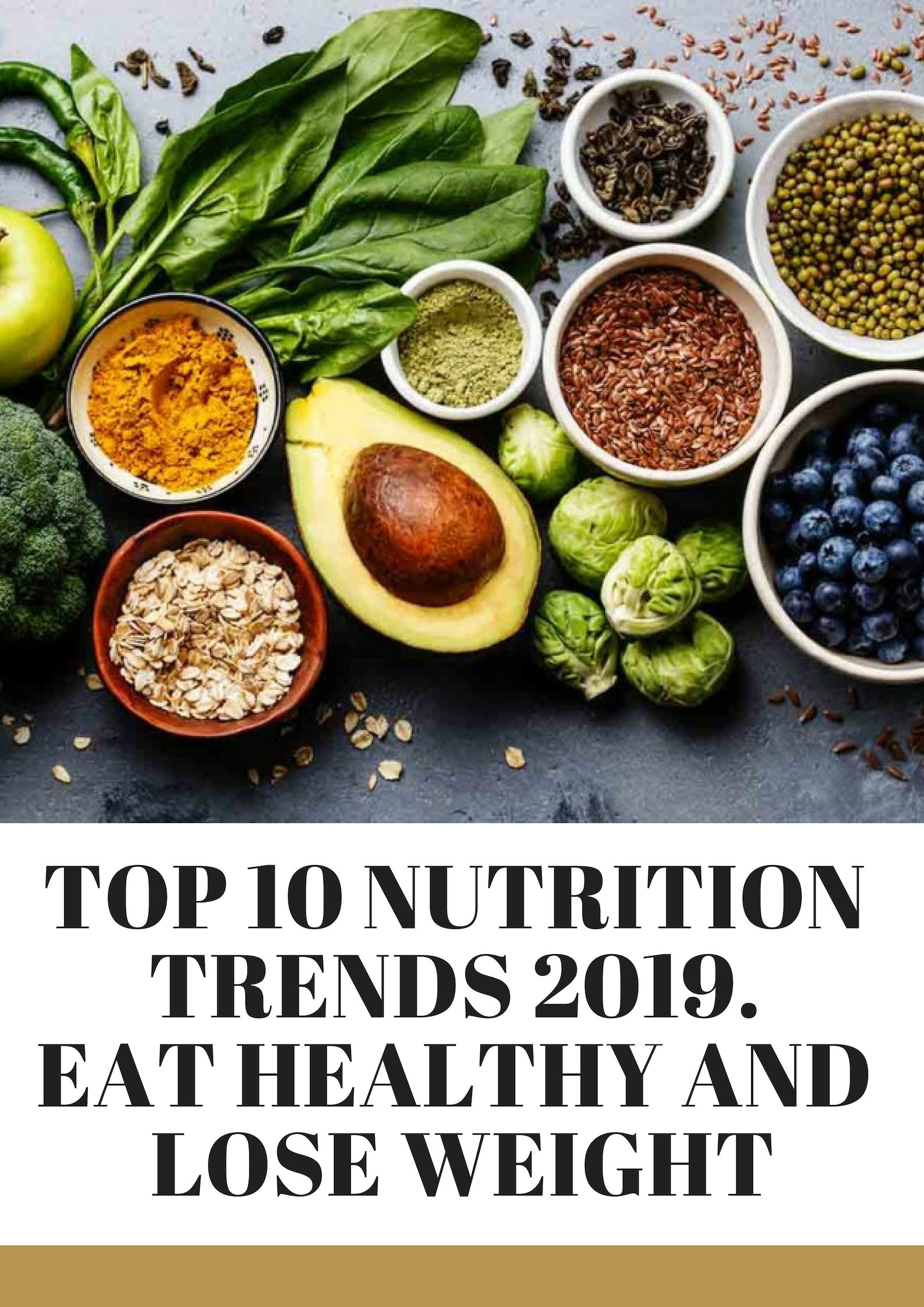 Pin On Healthy Nutrition Facts Eating Plan On A Budget