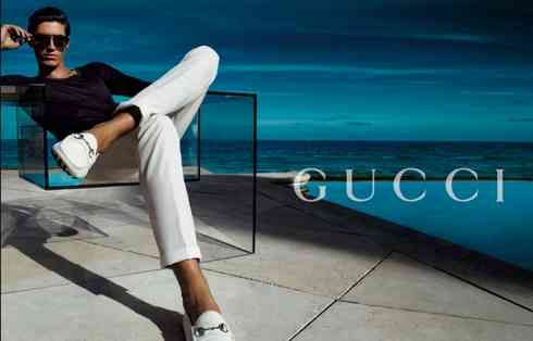 Most Expensive Clothing Brands For Men Gucci Men S