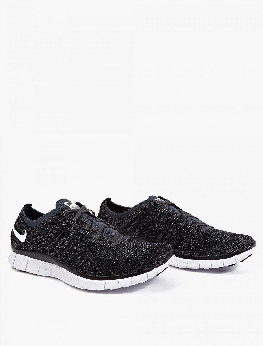 acbe2cf11b8 Nike