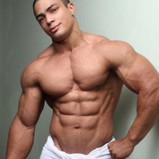 Handsome man   Gorgeous men, Male physique, Handsome men