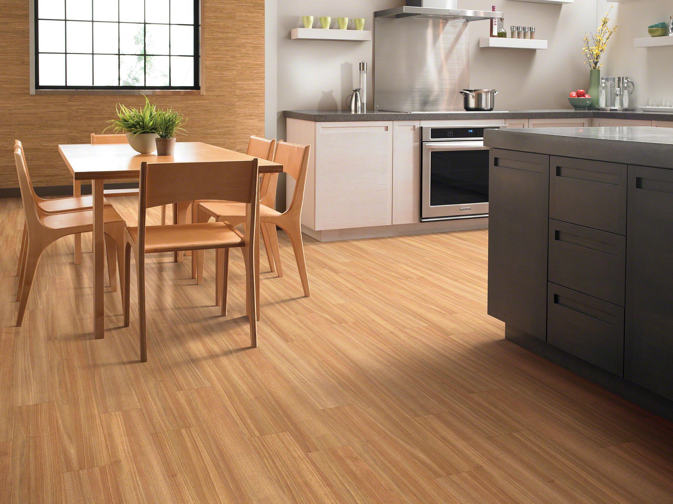 floor matttroy cost plank flooring floors vinyl installation video tile shaw