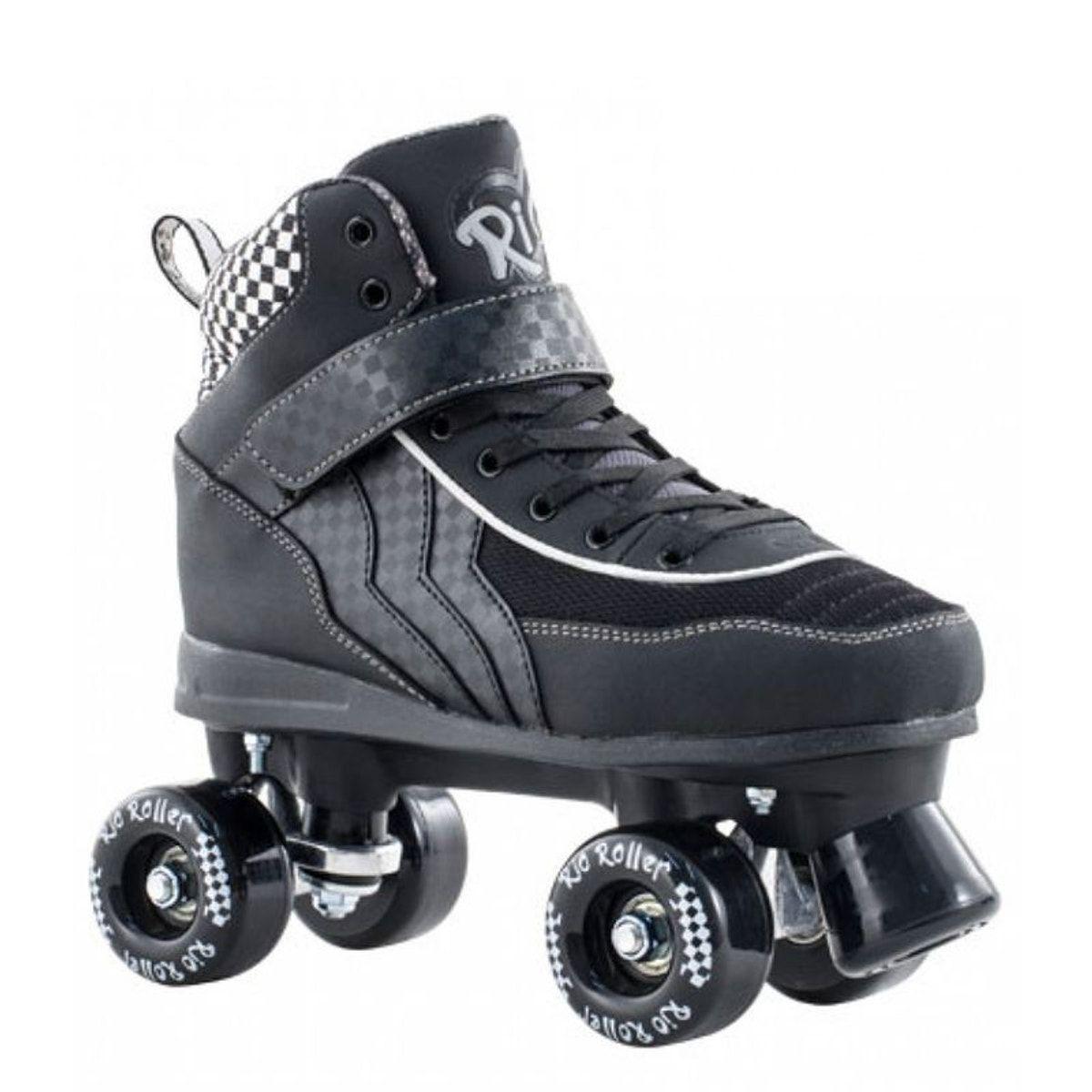 SFR /à Glace//Roller Skate Sac de Transport