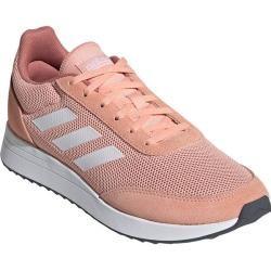 Damenlaufschuhe #redshoes