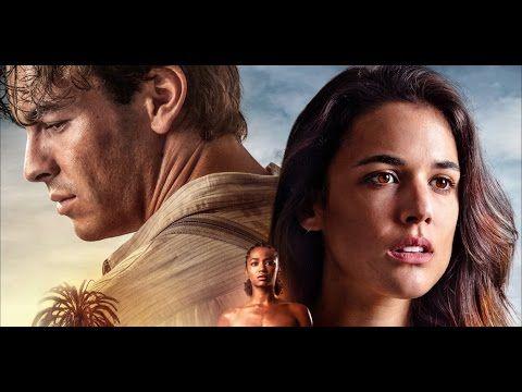 Películas Románticas, Drama, Histórico 2016 Peliculas