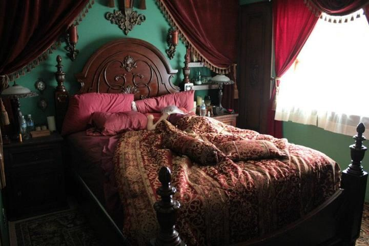 17 Best images about Steampunk House on Pinterest   Old record player   Fireplaces and Steampunk. 17 Best images about Steampunk House on Pinterest   Old record