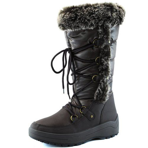 girls winter boots clearance