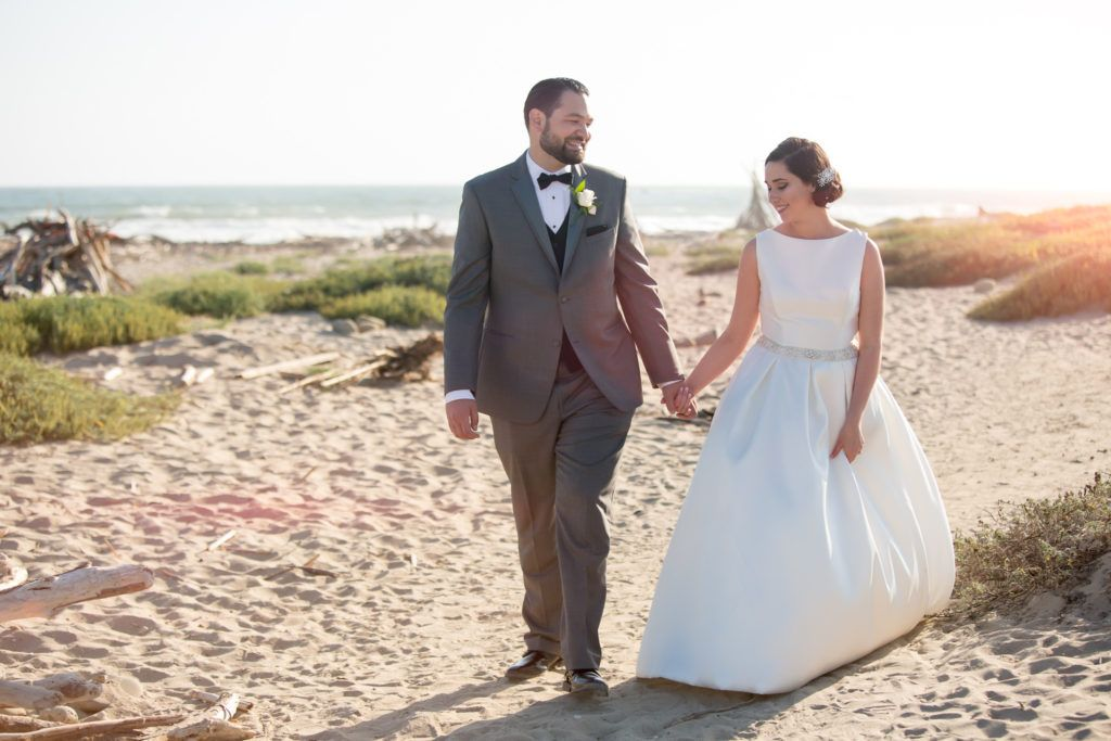 Ventura Beach Wedding Photography Elizabeth Victoria Boudoir Photographer
