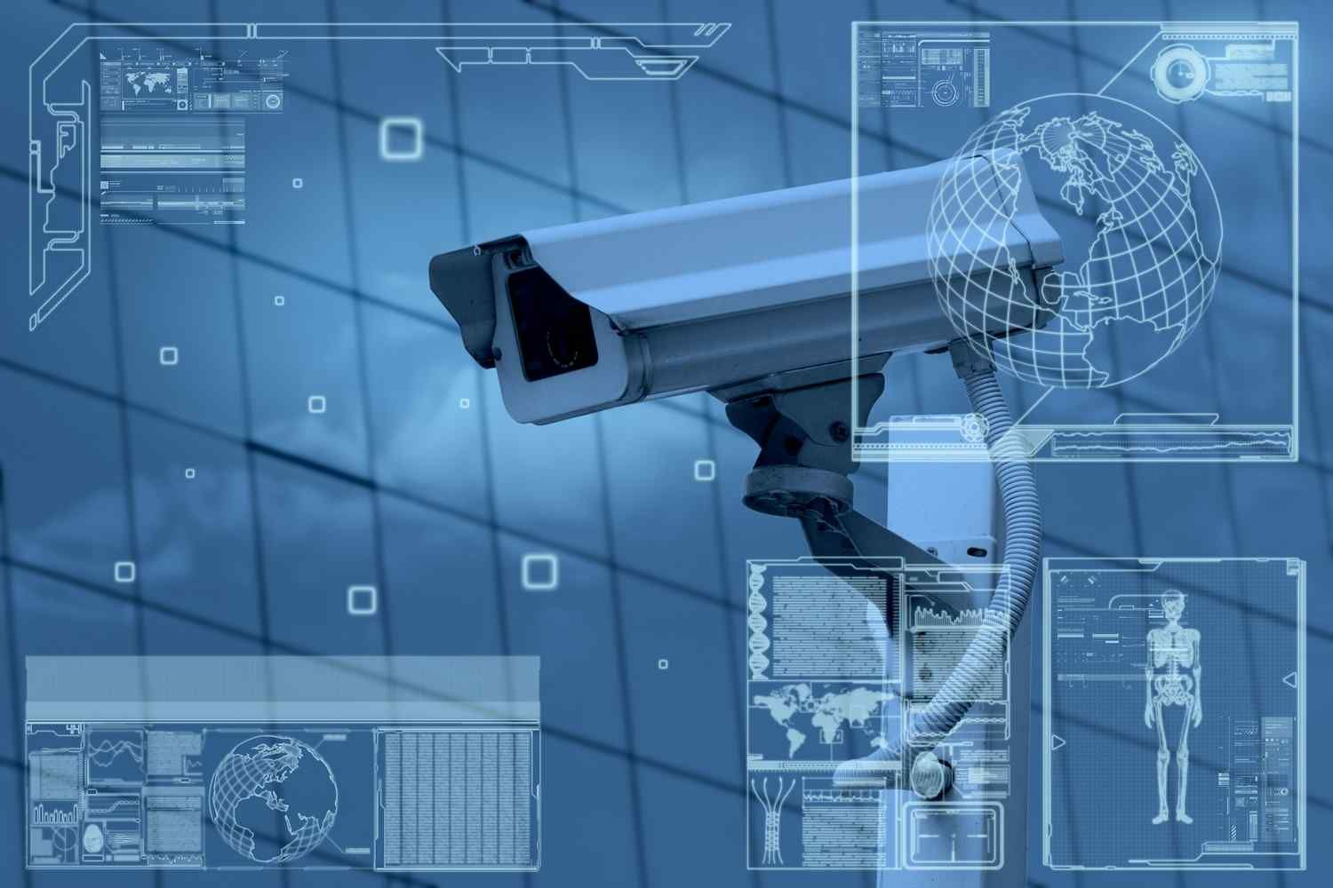 Privacy trumps the expedience of police technology tools