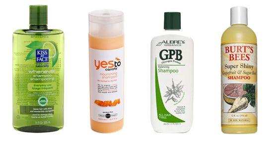 die besten 25 sls free shampoo ideen auf pinterest. Black Bedroom Furniture Sets. Home Design Ideas