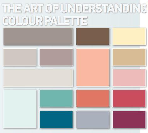 The Art of Understanding...una tendencia by Bruguer