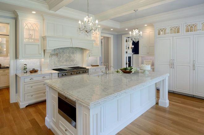 granite vs quartz counter tops pros and cons outdoor kitchen countertops outdoor kitchen on outdoor kitchen quartzite id=50698