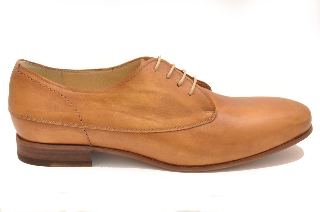 Homme Homme Habillé Habillé Confortable Confortable Chaussure Homme Habillé Chaussure Chaussure xdrBCeoW