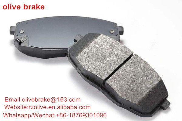 Sunshine Sun Olive Brake Company Whatsapp 8618769301096 Email