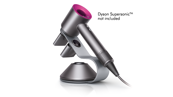 Dyson Supersonic Hair Dryer Stand Hair Dryer Stand Hair Dryer Dryer Stand