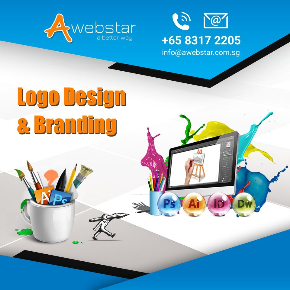 Affordable Web Design Packages Singapore Awebstar Affordable Web Design Web Development Design Web Design