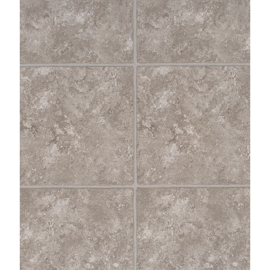 Shop Wellmade Palazzo 5 Piece 12 In X 36 In Venetian Sand Floating Travertine Luxury Vinyl Tile At Lowes Com Luxury Vinyl Tile Vinyl Tile Luxury Tile Floor