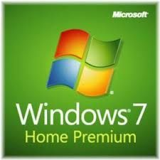 activate windows 7 ultimate service pack 1
