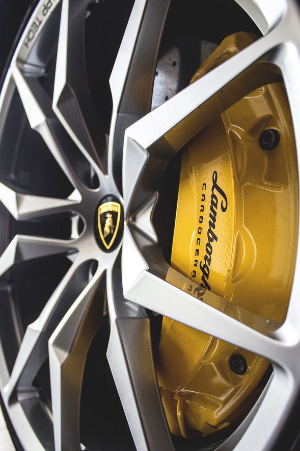 Lamborghini Rims Source Mvmt More Hot Wheels Autos