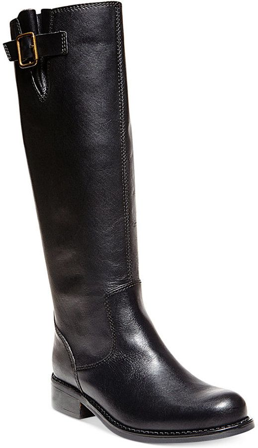 99227f764 Steve Madden Women's Trico Boots on shopstyle.com | Fashion | Boots ...