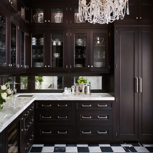 best 25 kitchen butlers pantry ideas on pinterest pantries pantry ideas and dream kitchens