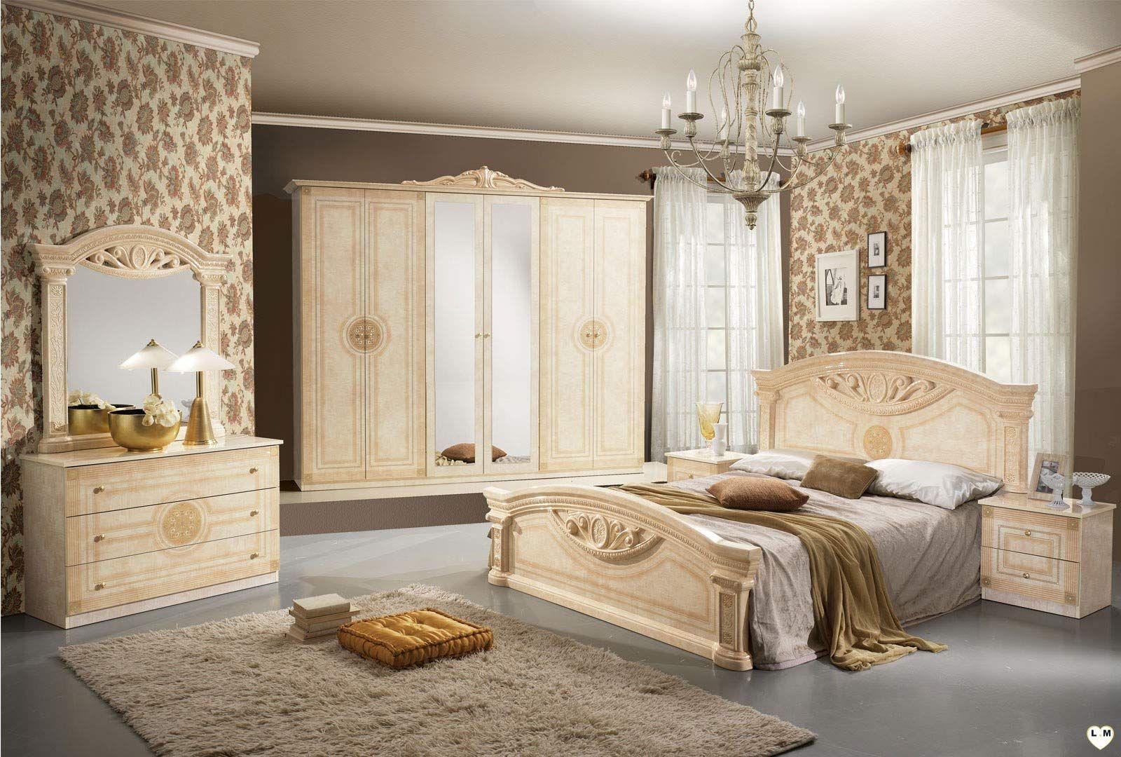 Chambre A Coucher Tunisie Frais Chambre A Coucher Italienne De Luxe Genial Chambre A Couc Chambre A Coucher Italienne Chambre A Coucher Chambre A Coucher Noire