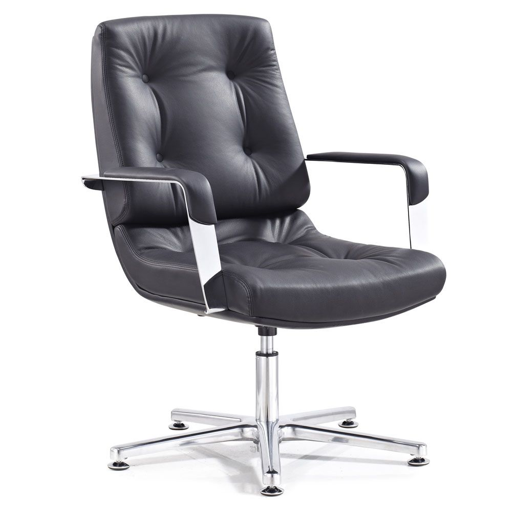 77 Modern Office Guest Chairs Best Bedroom Furniture Check More At Http