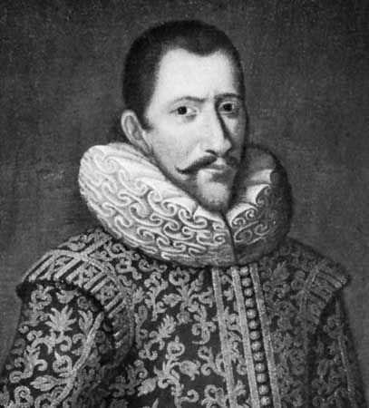 Jan Pieterszoon Coen | Dutch Colonialism | Britannica.com