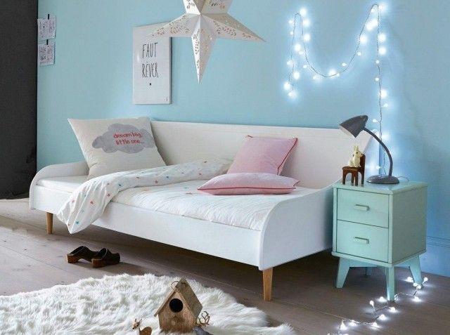 Du joli mobilier pour enfant à prix léger Deco chambre, Filles et
