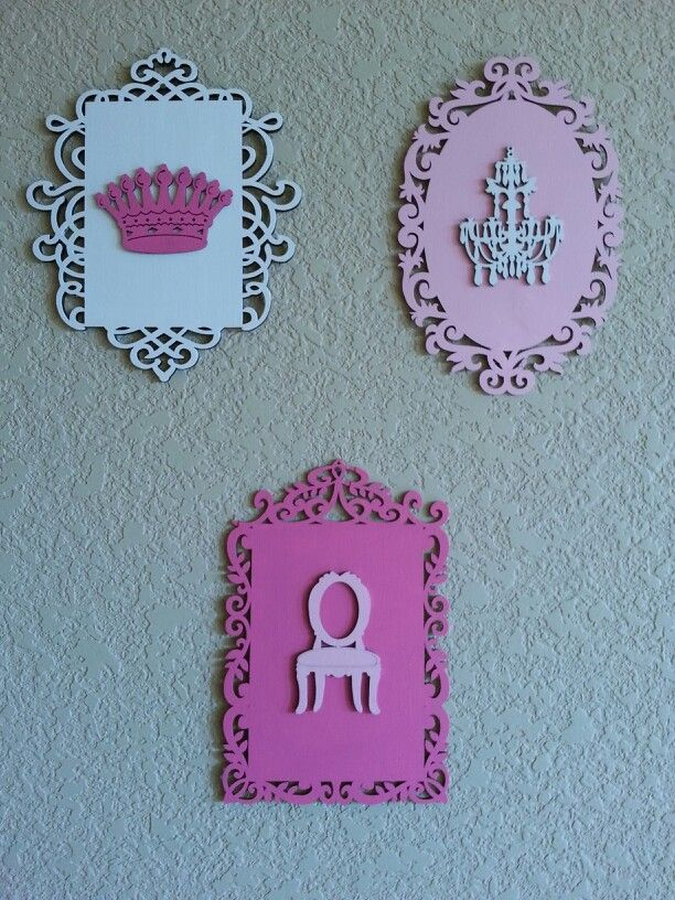 Laser Cut Wood Frames from Michaels Stores #michaels #michaelsstores ...