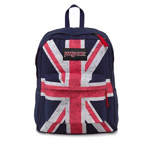 12 Cheap JanSport Backpacks | Jansport backpack, JanSport and ...