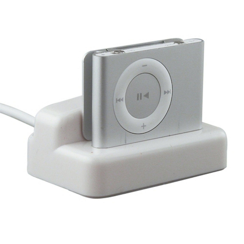 USB Hotsync & Charging Dock Cradle