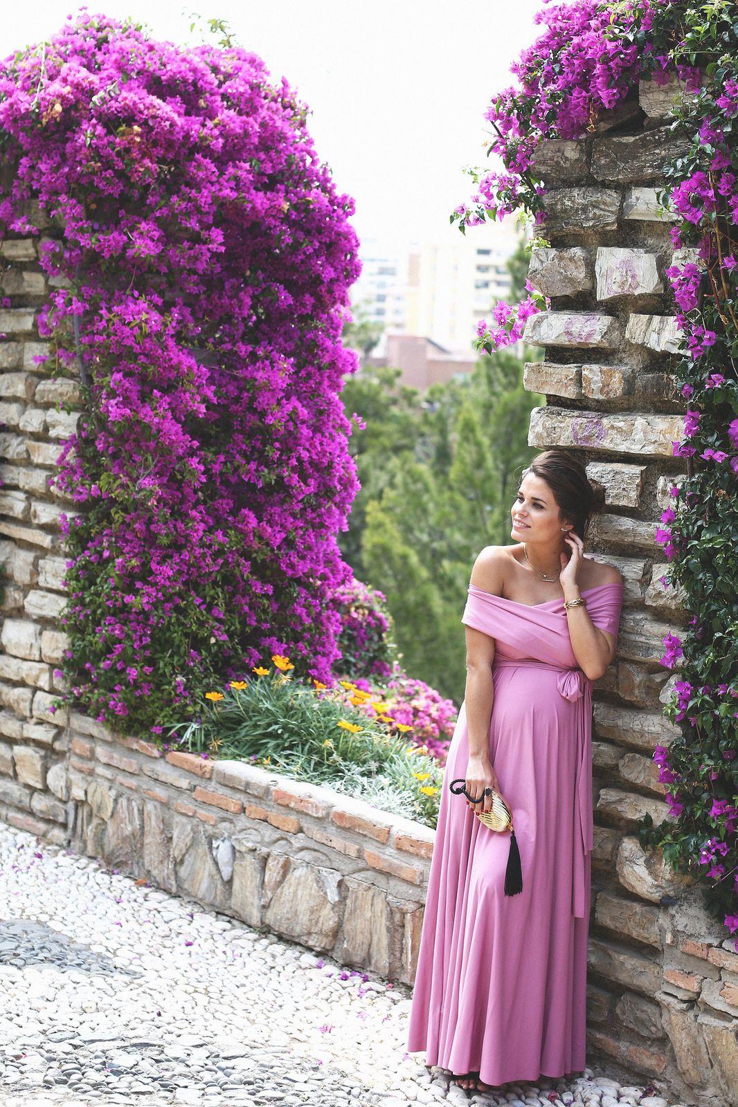 vestido rojo carmesi cotton candy - 2   Vestidos   Pinterest   Rojo ...