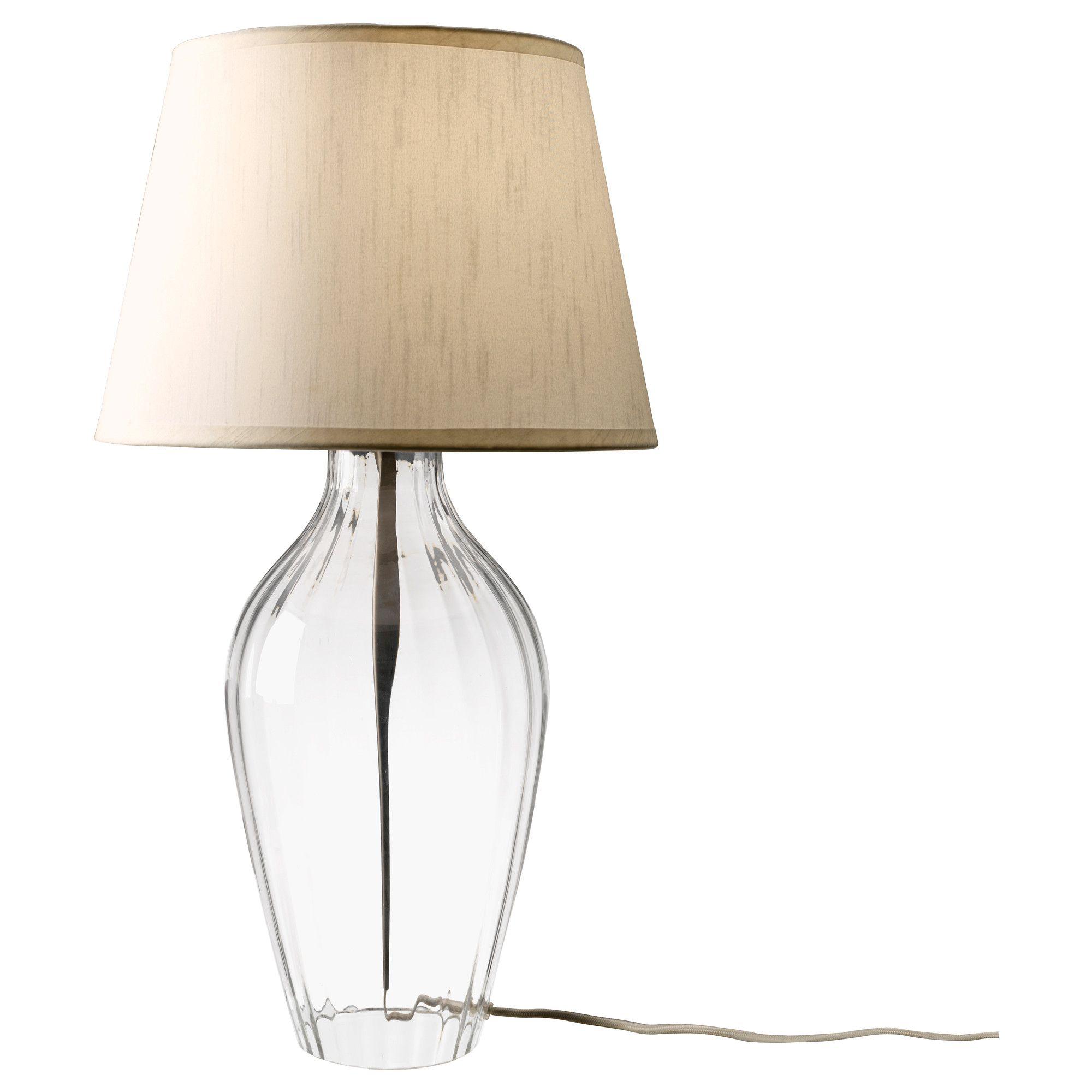 Mobilier Et Decoration Interieur Et Exterieur Table Lamps Living Room Ikea Lighting Table Lamp