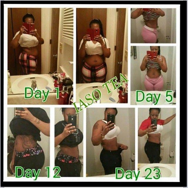 total life change diet