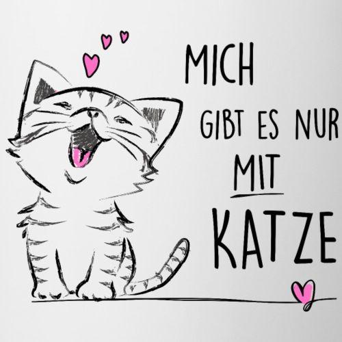 Photo of Camisetas Gatos   Camisas y regalos impresos con divertidos motivos de gatos para amantes de los gatos